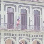 Photo of Saratoga Hotel