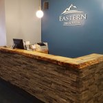Photo de Eastern Inn & Suites