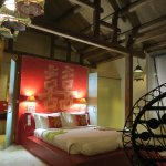 Photo of Bali Ginger Suites & Villa