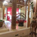 Photo of Bali Ginger Suites & Villa