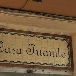 Foto di Casa Juanito