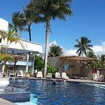 Photo de Sued's Plaza Hotel