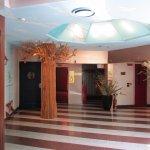 Best Western Antares Hotel Concorde resmi