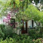 Photo of Diva Residence Hotel