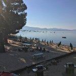 Photo de Mourelatos Lakeshore Resort