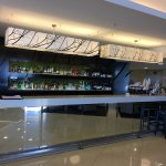 Zdjęcie Sudima Auckland Airport Hotel
