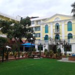 Photo of Kathmandu Guest House
