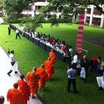 Photo of Favola at Le Meridien Chiang Rai Resort