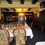 Hotel-Restaurant Zum Schloss