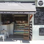 Photo of The Fresh Deli and Bakery