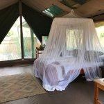 Bua River Lodge Foto