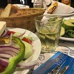 Serafino Fast Food