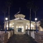 The Boardwalk Casino & Entertainment World Foto