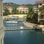 Photo de The Landings St. Lucia