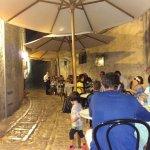 Foto di Caffe' Ristorante San Rocco
