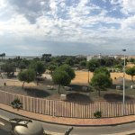 Photo of Thalasia Costa de Murcia