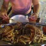 Photo of Restaurant Lapad