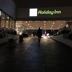 Foto de Holiday Inn Muenchen Unterhaching