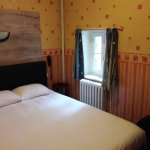 Photo of Hotel Du Bellay