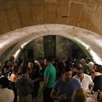 We have live music nights every Thursday and Friday Inside our 400 year old Cellar!