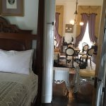 Foto de Nottoway Plantation Resort