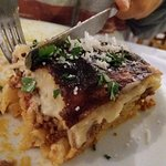 Photo de Daphne Family Tavern Casserole