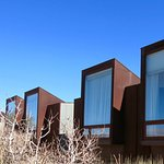 Foto de Tierra Atacama Hotel & Spa