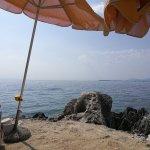 Foto de Sunshine Corfu Hotel & Spa