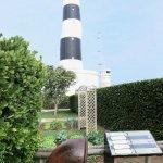 The phare