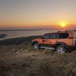 Epirus Photo Safari - Explore Uncharted Epirus