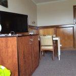 Foto de Robe Haven Motel