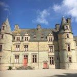 Photo of Chateau des Ravalet