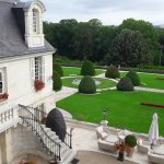 Photo de Chateau de Beaulieu