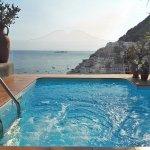 Photo of Villa Fiorentino