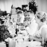 Matt & Beth Wedding 26th Aug 2017