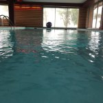 Chalet Hotel Vacca Park
