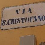 Photo of Hotel Il Poeta Dante
