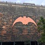 Mestalla Forever Tour Photo