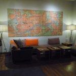 Villa Orange resmi