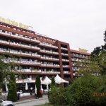 Photo of Hotel Gladiola Star