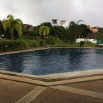 Photo de Lanta Manda Resort