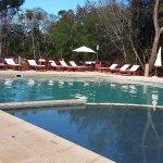 Photo of Village Cataratas Hotel
