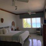 Bedroom 1301