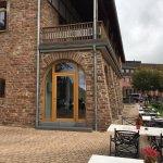 Photo of Klosterhotel Marienhoeh