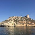 Photo de Sailing Center Marina Piccola
