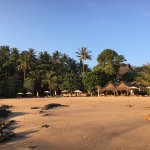 Photo of Narima Bungalow Resort