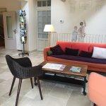 Photo of Hotel de Biencourt