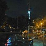Photo de Wombat's Berlin