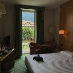 Grand Hotel Imperiale Foto
