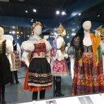 Foto de National Czech & Slovak Museum & Library
